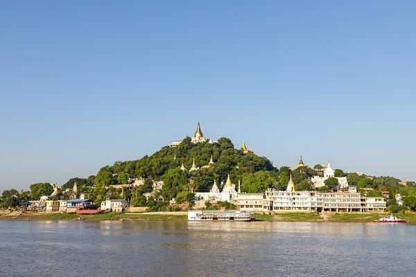 2017-11-28_Myanmar_0775