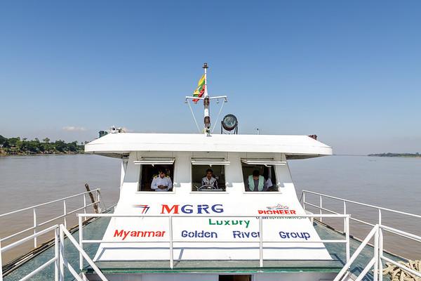 2017-11-28_Myanmar_0813