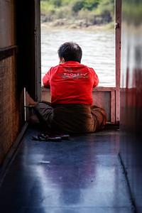 2017-11-28_Myanmar_0796