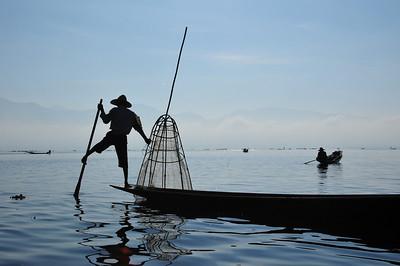 Southeast Asia Part 2 (2012)