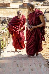 2017-11-27_Myanmar_0292