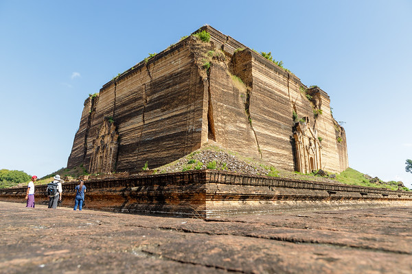 2017-11-27_Myanmar_0326