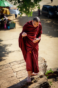 2017-11-27_Myanmar_0299