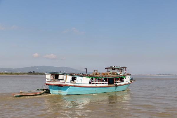 2017-11-27_Myanmar_0229