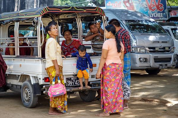 2017-11-27_Myanmar_0332