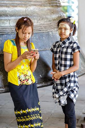 2017-11-27_Myanmar_0353