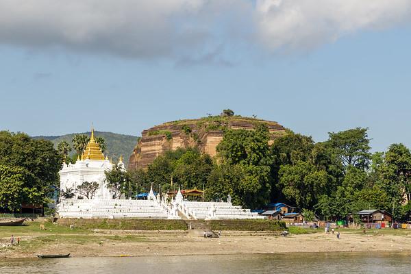 2017-11-27_Myanmar_0253