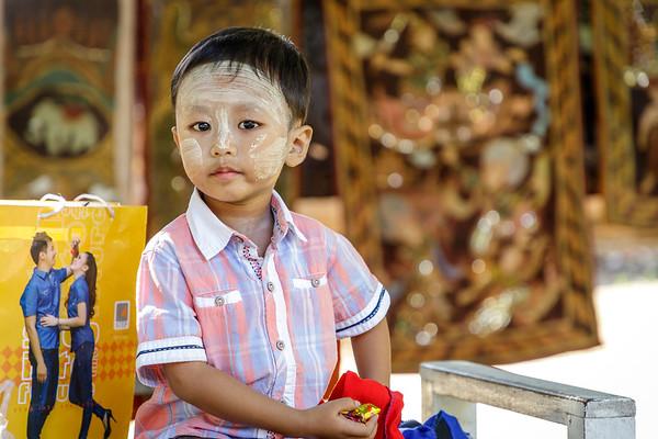 2017-11-27_Myanmar_0309