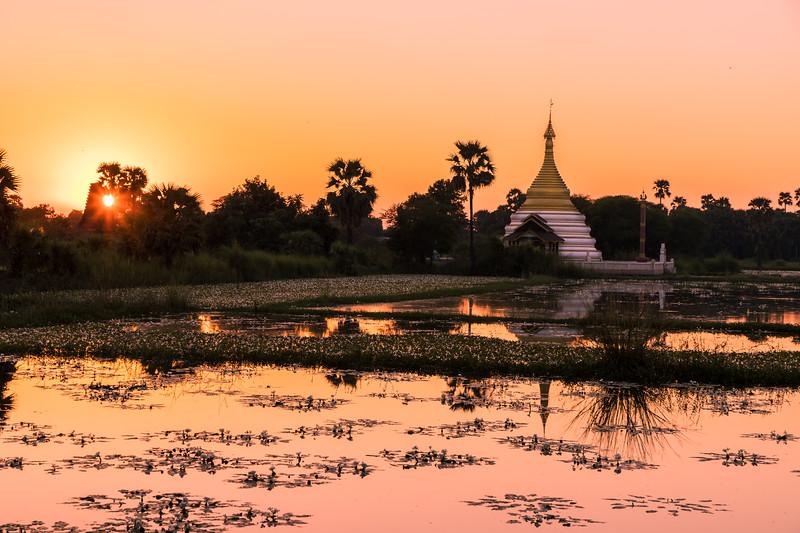 2017-11-27_Myanmar_0687