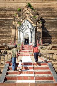 2017-11-27_Myanmar_0276