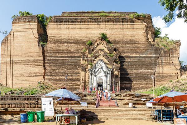 2017-11-27_Myanmar_0273