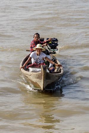 2017-11-27_Myanmar_0226