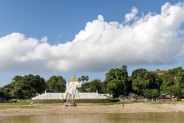 2017-11-27_Myanmar_0255