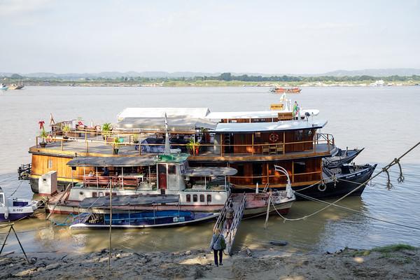 2017-11-27_Myanmar_0218