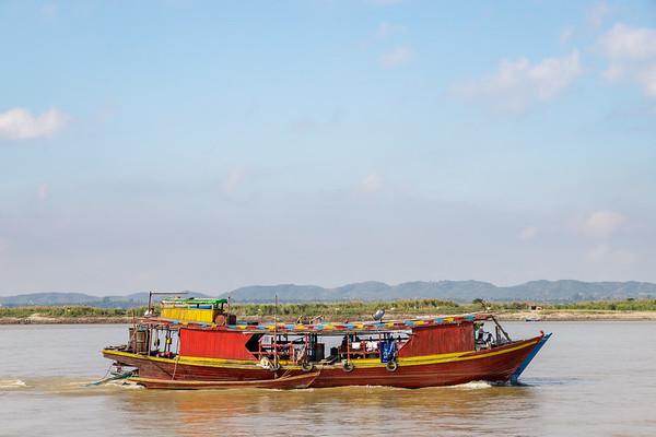 2017-11-27_Myanmar_0238