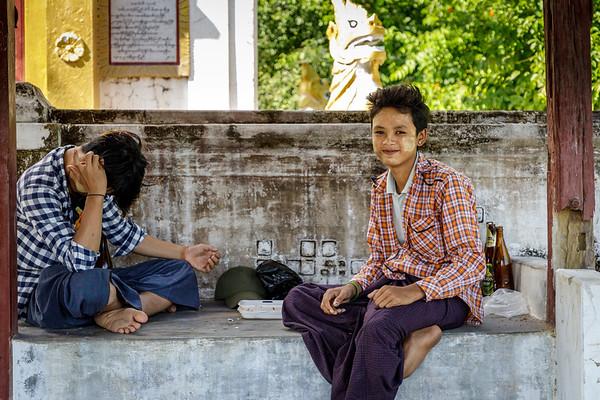 2017-11-27_Myanmar_0319