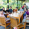High School Reunion at Sein Lann So Pyay
