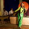 Mandalay Sedona Hotel