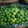 Limes.