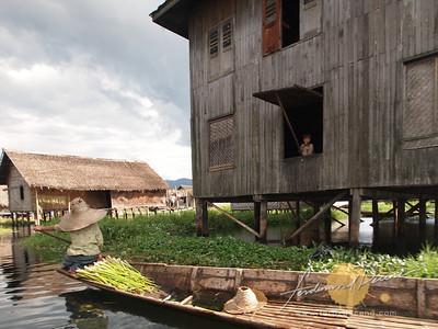 In-U Village