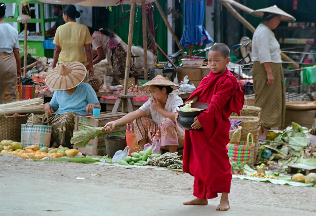 Myanmar Hsipaw 072