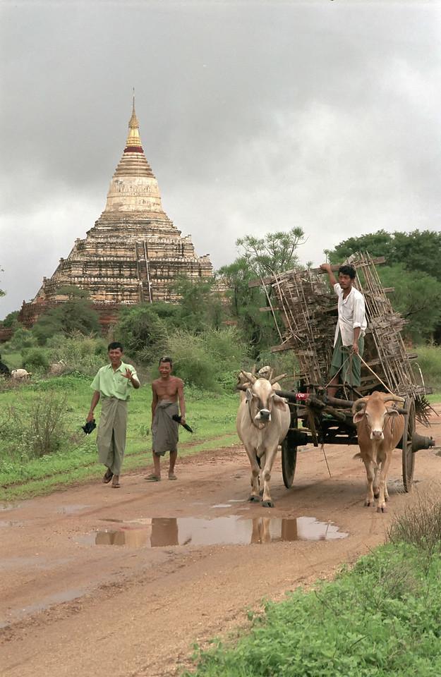 Myanmar Bagan 058