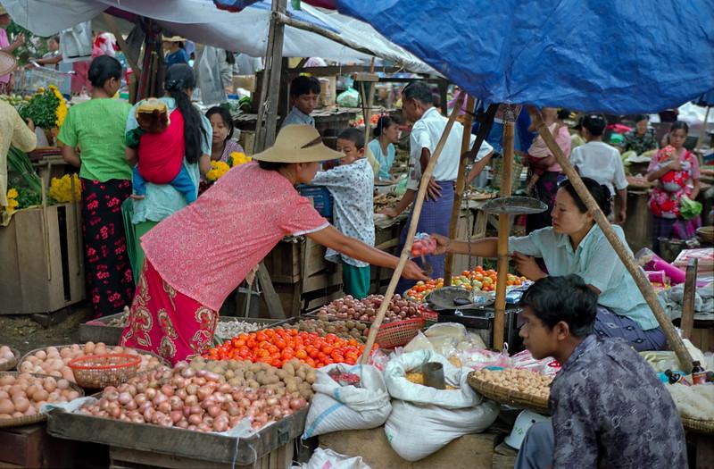 Myanmar Hsipaw 084