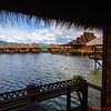 Shwe Inn Tha Floating Resort, Inle Lakes