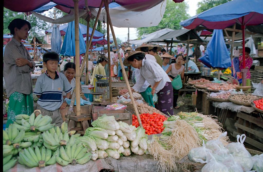 Myanmar Hsipaw 078