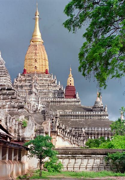 Myanmar Bagan 050