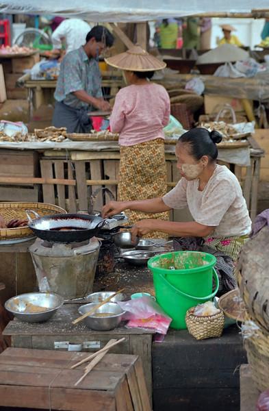 Myanmar Hsipaw 082