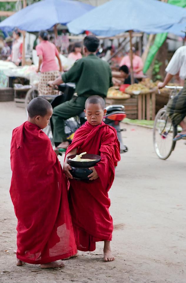 Myanmar Hsipaw 074