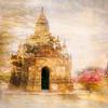 Myanmartian