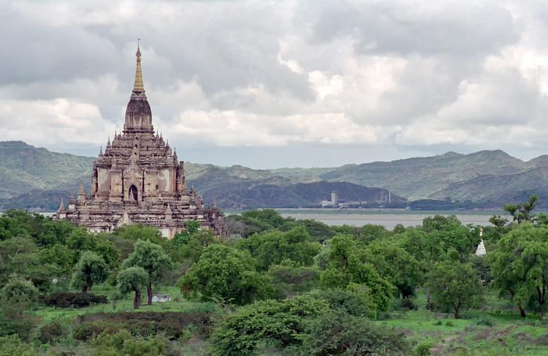 Myanmar Bagan 016