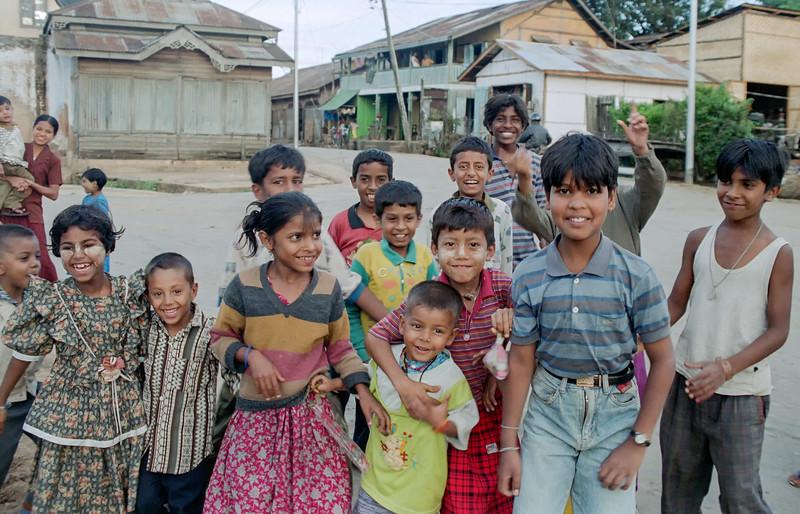 Myanmar Pyin U Lwin 346