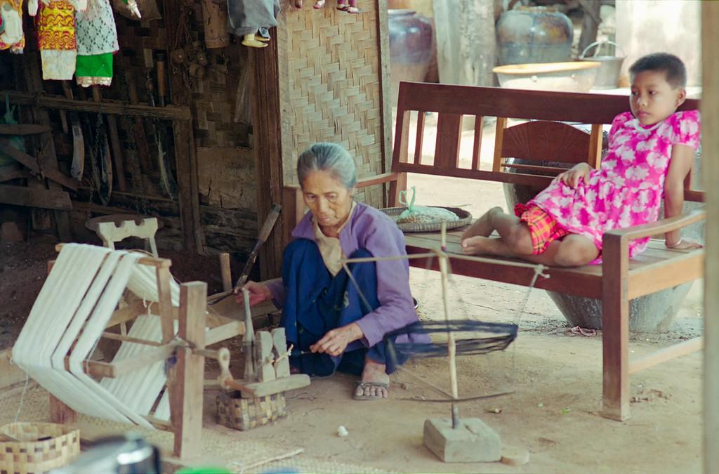 Myanmar Hsipaw 069