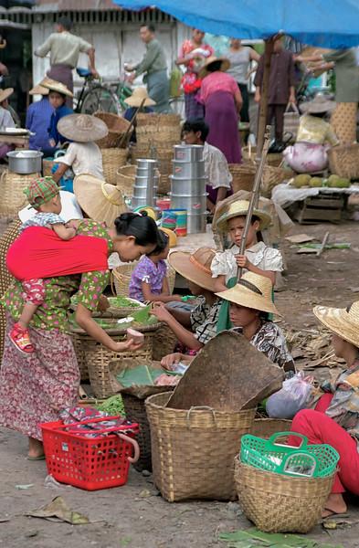 Myanmar Hsipaw 086-Edit