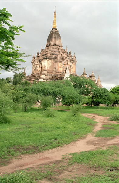 Myanmar Bagan 059