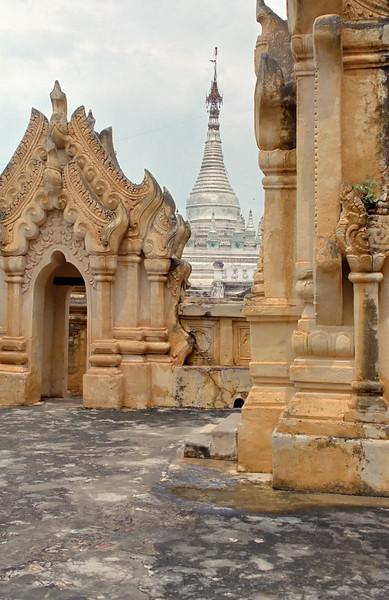 Myanmar Inwa  182