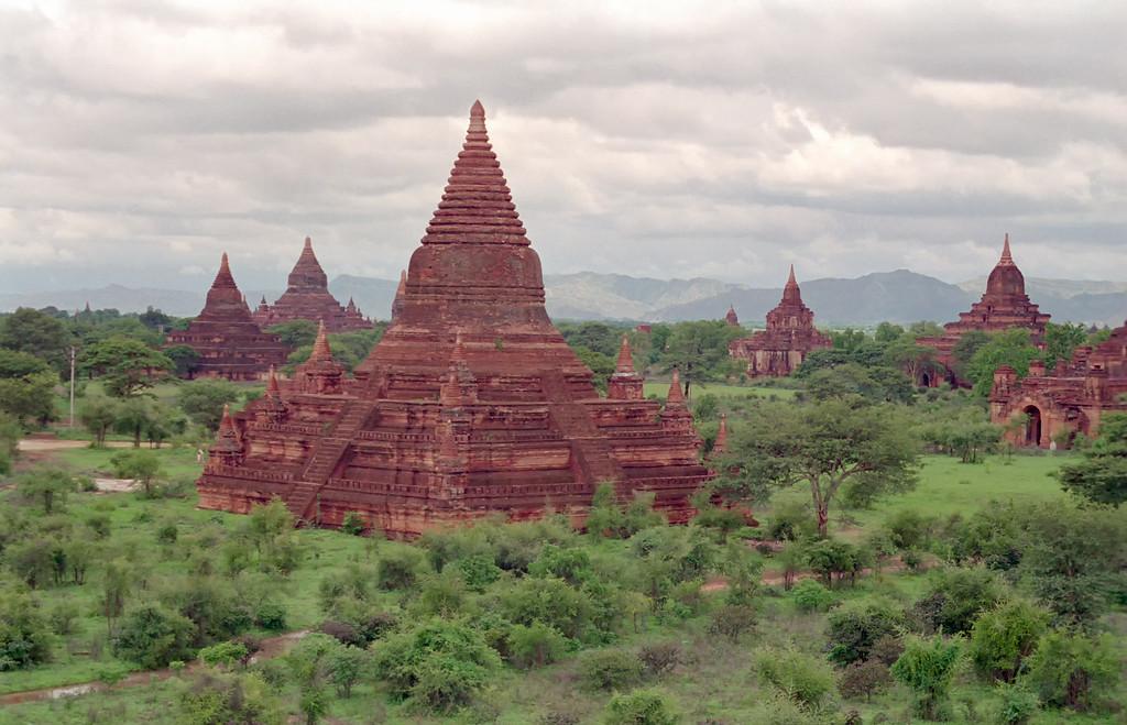 Myanmar Bagan 017