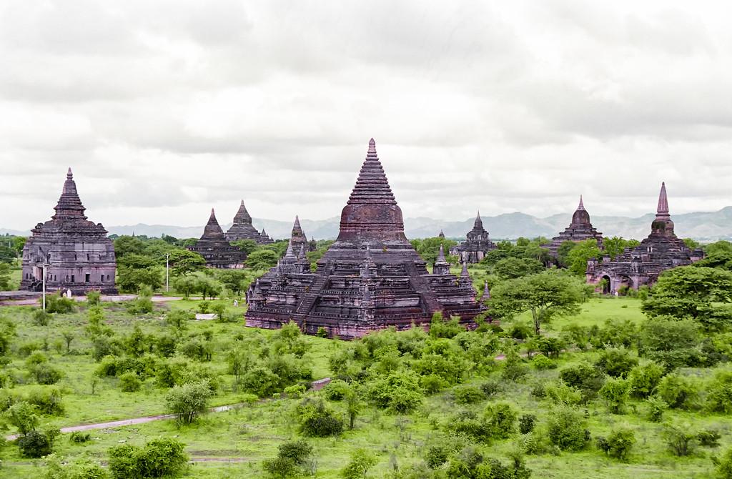 Myanmar Bagan 051-Edit-Edit