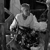 Weaving Lake Inle