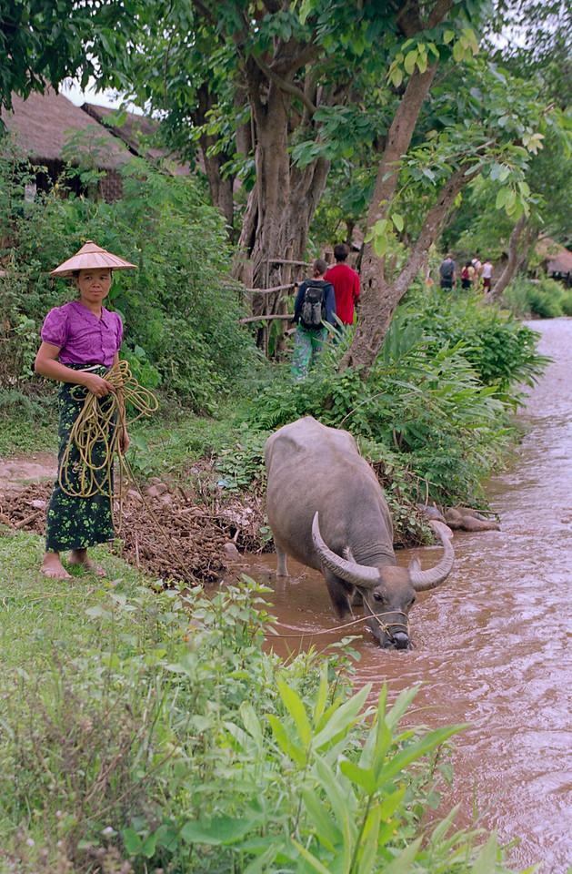 Myanmar Hsipaw 081