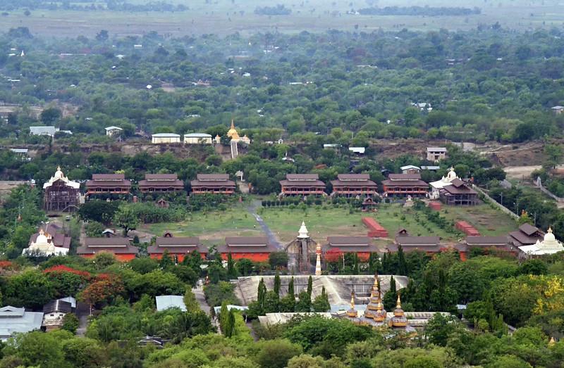 Myanmar Rangoon 362
