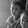 Young Burmese Family members,