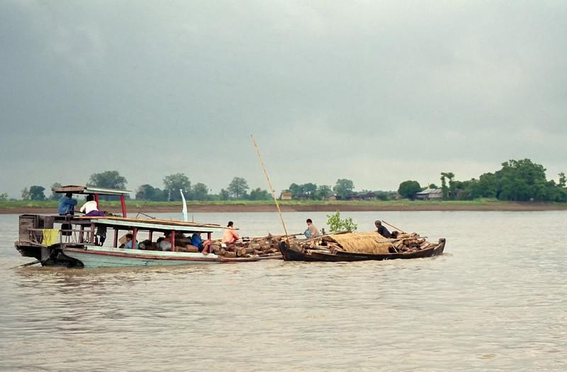 Myanmar Mandalay Region 289
