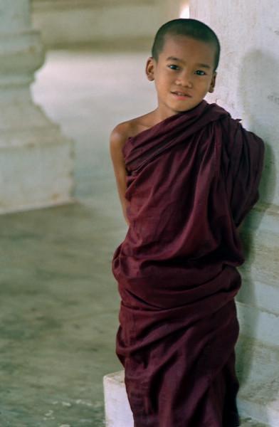 Myanmar Kelaw Region 225