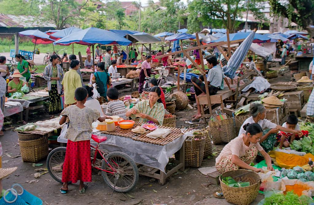 Myanmar Hsipaw 076