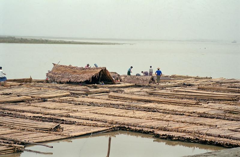 Myanmar Mandalay Region 290