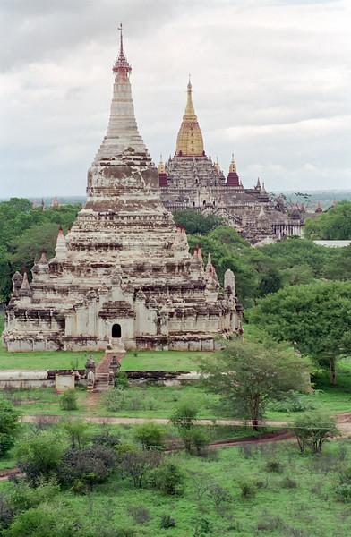 Myanmar Bagan 015